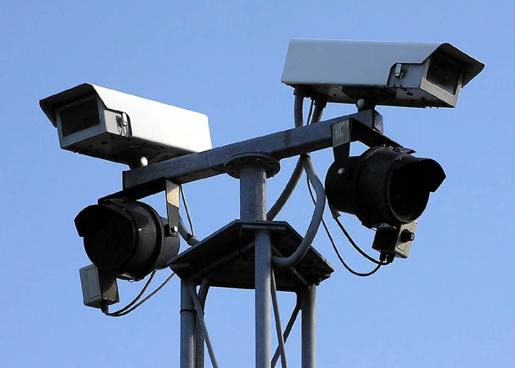License Plate Readers – Will the FBI Ever Address Their Privacy Implications?