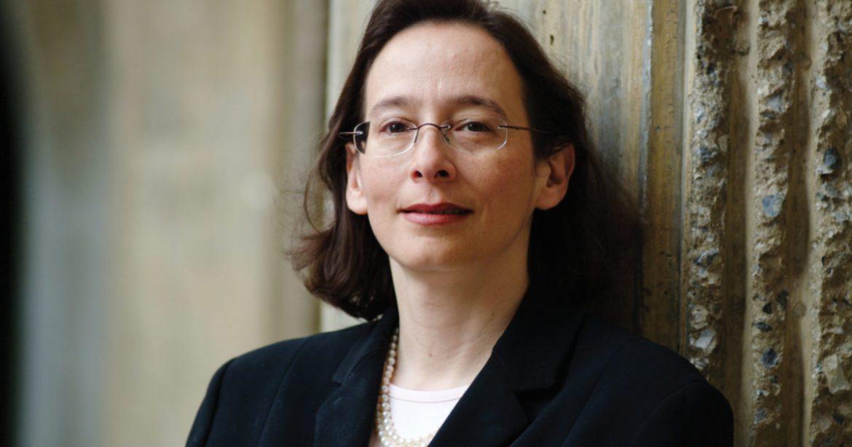 Pam S. Karlan on Fair Democracy