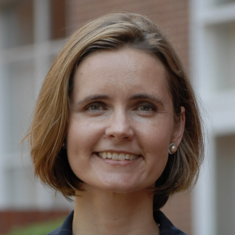 Francessa Bignami hosts Panel on Transatlantic Data Privacy