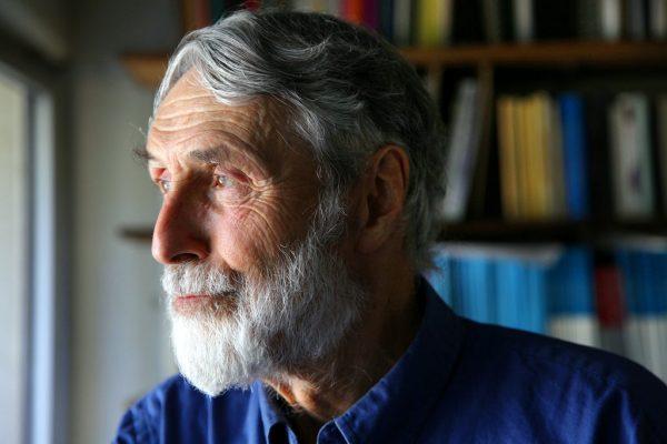 A Look Back: Peter Neumann on Computer System Vulnerabilities