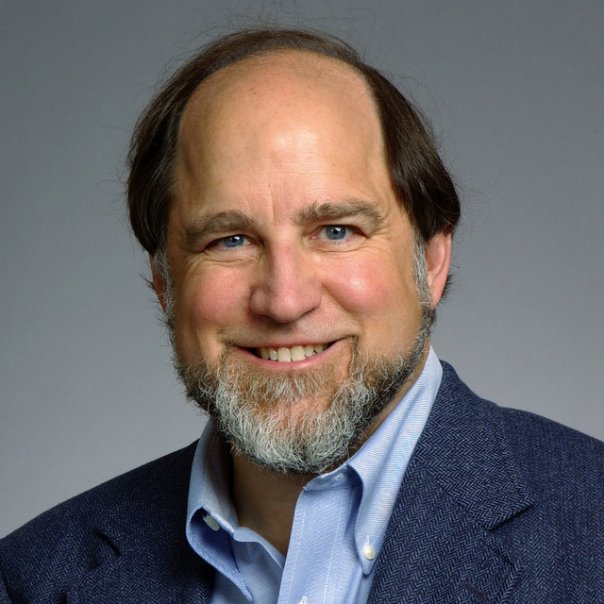 A Look Back: Voting Security with Ronald Rivest