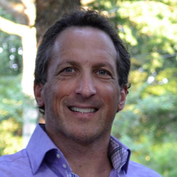 Meet Philip Friedman: Top Trial Attorney for Consumer Rights