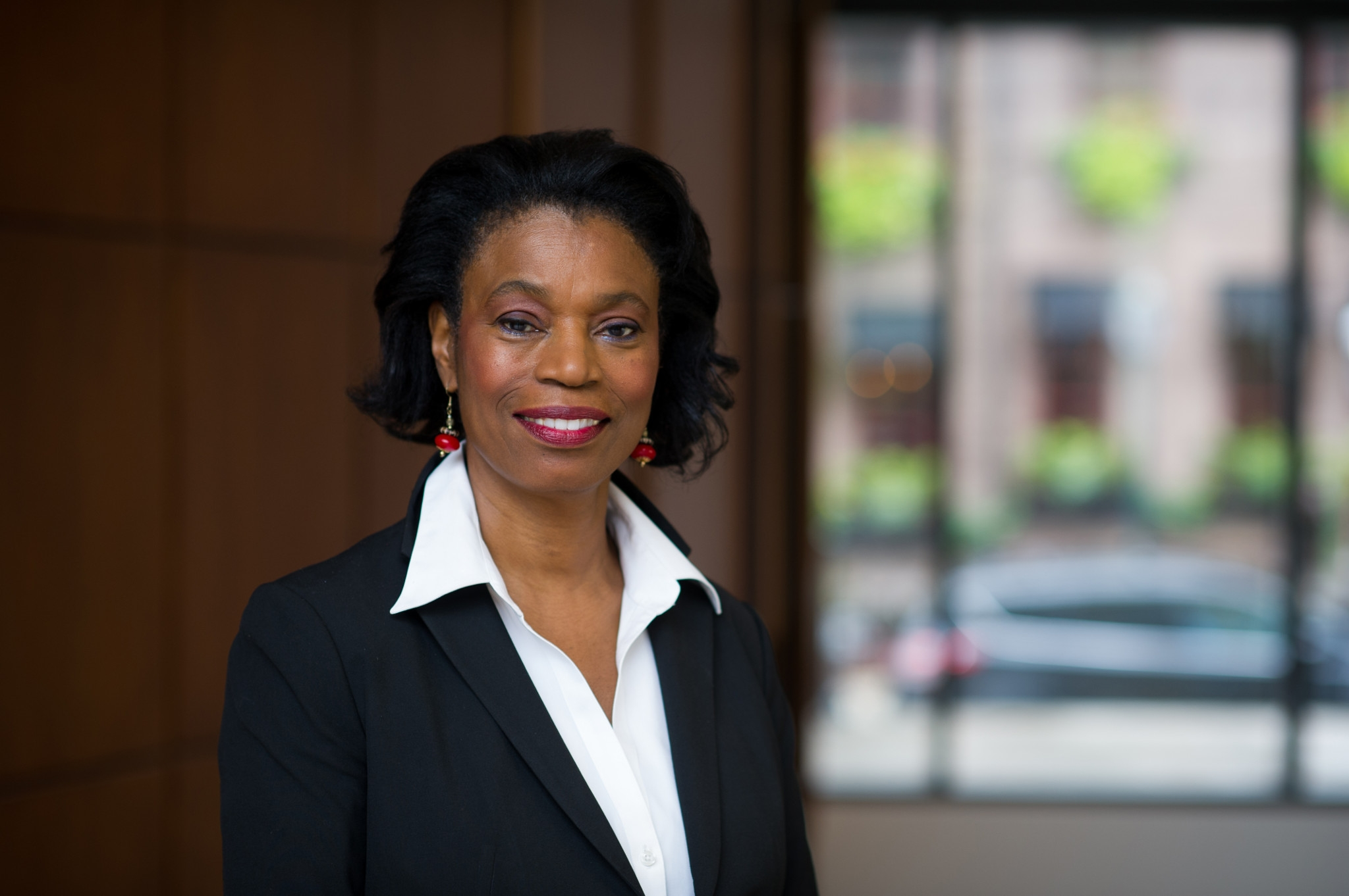 The Current State of Health Privacy: A Discussion with Anita Allen image