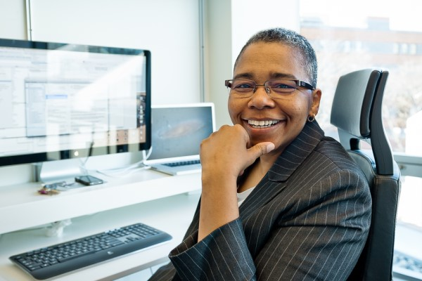 Harvard Launches Public Interest Tech Lab led by Dr. Latanya Sweeney
